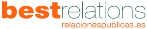 Best Relations-Logo