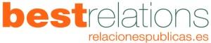 Best Relations-Logo