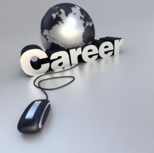 istock-career-for-job-section-talentdriven