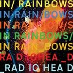 in Rainbows - Radiohead
